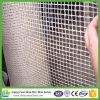 120g 4X5mm Alkali-Beständiges Reinfoced Eifs Fiberglas-Ineinander greifen