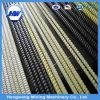 Высокий анкер штанга стеклянного волокна коррозионной устойчивости