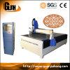 Dt 03/01/1325 Multi-husillo Publicidad Talla máquina máquina de grabado CNC Router