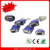 VGA zu VGA-Teiler-Schalter 2 in 1 (NM-VGA-1309)