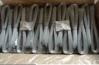 Uはタイプするワイヤー、Bwg16-Bwg22によってを電流を通されるUのタイプワイヤー(河北の工場)
