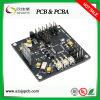 De Fabrikant van PCB van de hoge Frequentie in Shenzhen China