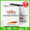 De mobiele Batterij van de Telefoon voor Samsung N7100 van Guangzhou Calison