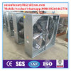900mm industrieller/landwirtschaftlicher Blendenverschluss-Absaugventilator/schwerer Hammer-Typ mit CER