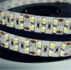5050SMD 120leds'20mm Double Row RVB DEL Strip Tape