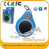 Портативный водоустойчивый беспроволочный диктор Bluetooth для напольного