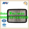 17801-35020 filtre à air 17801-35020 de qualité pour Toyota