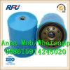 filtre à essence hydraulique de la cartouche 16405-V0701 pour Nissans 16405-V0701