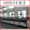180mm pvc Ceiling en Panel Profile Production Line
