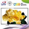 2015 prix concurrentiel 42 '' E-LED TV de catégorie d'Uni/OEM premiers