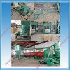 Высокая урожайность сжатый дерева бумагоделательной машины для транспортировки поддонов