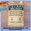 Хлорид смолаы PVC поливиниловый для пластмассы