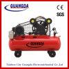 5.5HP 4kw Belt Driven Air Compressor V-0.67/8