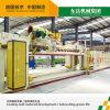 AAC Panel, das Panel der Maschinen-/AAC neue Technologie pflanzen lässt