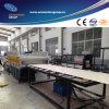 Доски пены PVC линия свободно прессуя