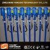 Pompe électrique de baril de pompes électriques de tambour de Ysb