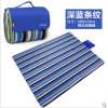 도매 Factory Low Price Outdoor 및 Beach Mat