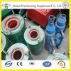 Goupille creuse hydraulique série Cnm-Ydc pour post-tension