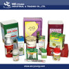 Agrochemical Product Oxyfluorfen、Grass ControlのためのOxyfluorfen (24%Ec)
