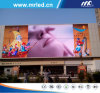 LED grande Display Outdoor para Advertizing