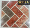 Fyd Ceramics Rustic Multicolor Tiles 400X400 (F4805)
