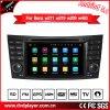 Игрок Benz e Cls g MP4 Androidfor навигации Mulitmedia DVD GPS автомобиля Hl-8797GB