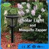 Indicatore luminoso solare dell'assassino LED del parassita con peso 6.8kg