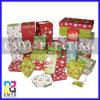 De Gift van de Dozen van Kerstmis van de douane