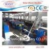 Feuille d'ensoleillement de la machine en polycarbonate PC/PP Conseil creux Ligne d'Extrusion/Creux de l'extrudeuse de grille