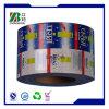도매에 의하여 인쇄되는 PVC 수축 소매 레이블