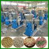 Pm-120b Aves Alimente Pellet Mill | Alimentación Animal Pellet Mill Machine
