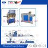 Maquinaria do produto dos doces do Taffy da extrusora da certificação CE/ISO9001