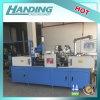 Machine automatique de Coilimg et d'empilement pour le fil électrique