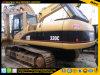 Escavatore utilizzato del cingolo 330cl/escavatore idraulico del gatto 330cl/escavatore del trattore a cingoli 330c