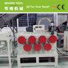De kleine machine van de capaciteits plastic riem