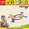 Plus récent et le mode de blocs d'éducation 2015 nouveau jouet pour enfant