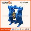 Pompa a diaframma calda di vendita di marca di Yonjou