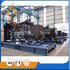 Op zwaar werk berekende Diesel Generator 500kVA