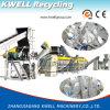 Machine de recyclage de film PE / Machine de recyclage de film agricole PE / Ligne de recyclage PE