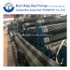 Tubo del liquido del tubo senza giunte del acciaio al carbonio di ASTM A106 A53 gr. B