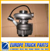 Двигатель турбонагнетателя Fh13 для частей Volvo автоматических запасных