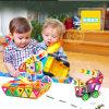 도매 3D 교육 DIY 자석 아이 장난감