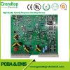 Do contrato Turnkey aprovado do PWB do UL serviços eletrônicos na indústria de PCBA