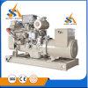 Générateur diesel silencieux 20-1200kVA d'industrie