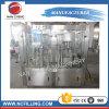 Impianto di produzione dell'acqua potabile di Nc18-18-6c Commerial/macchina minerali