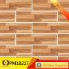 150X800mmの無作法な壁のタイルの建築材料の床タイル(PM18217)