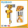 熱い販売小型クレーンPA電気ワイヤーロープ起重機の中国製製造業者