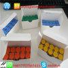 Pó Pentadecapeptide Bpc 157 do Polypeptide da pureza de 99% com entrega segura