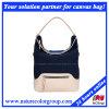 De Handtas van de Totalisator van de Vrije tijd van de Ontwerper van dames voor het Winkelen of het Dragen