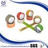 SGSの証明書の極度の明確な水晶Sellotape BOPPのカスタムパッキングテープ